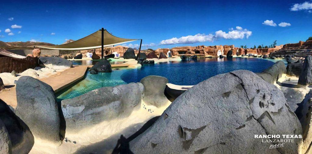 delfinario delfines-lanzarote-canary-islands-dolphins